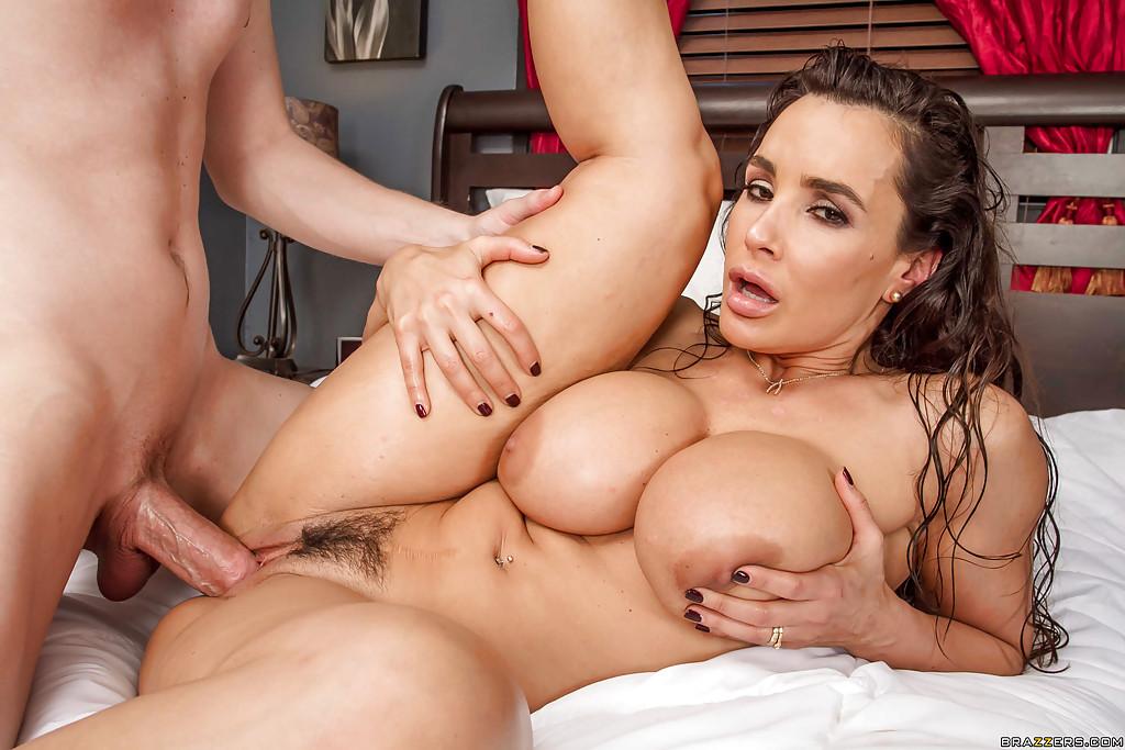 Big Tits Milf Movies