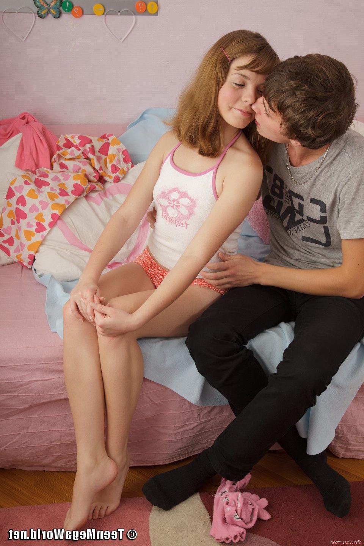 Смотреть Порно С Молоденькими По Руски