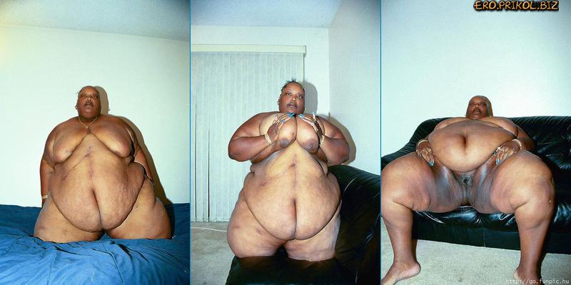 Голые толстые мужики фото