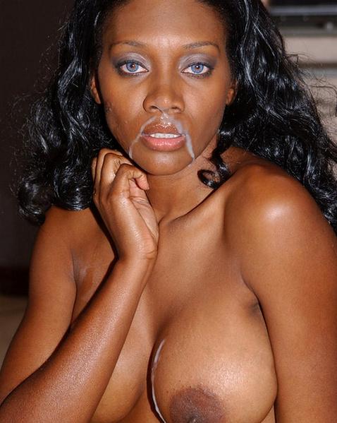 Зрелая сексуальная женщина порно фото