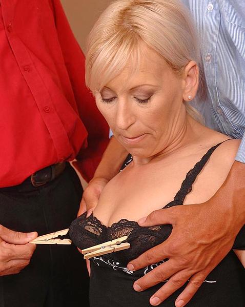 Ваш вопрос нашёл женщины с пышной грудью шлюхи порно видео это сила!!!! Лучше
