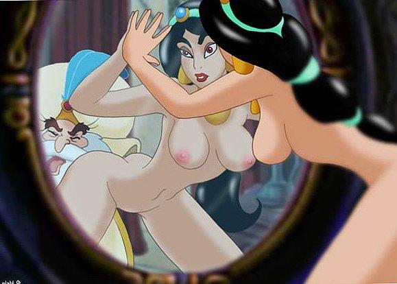 порно фото бесплатно орального секса