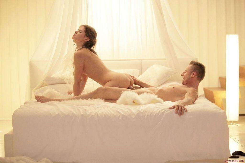 Красивое порно первой брачной ночи фото 663-952