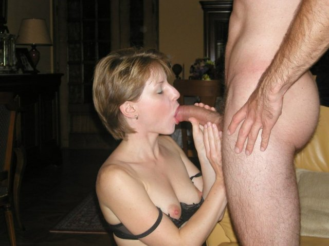 порнофото росийские тетки