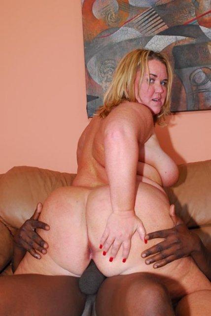 Порно толстые блондинки