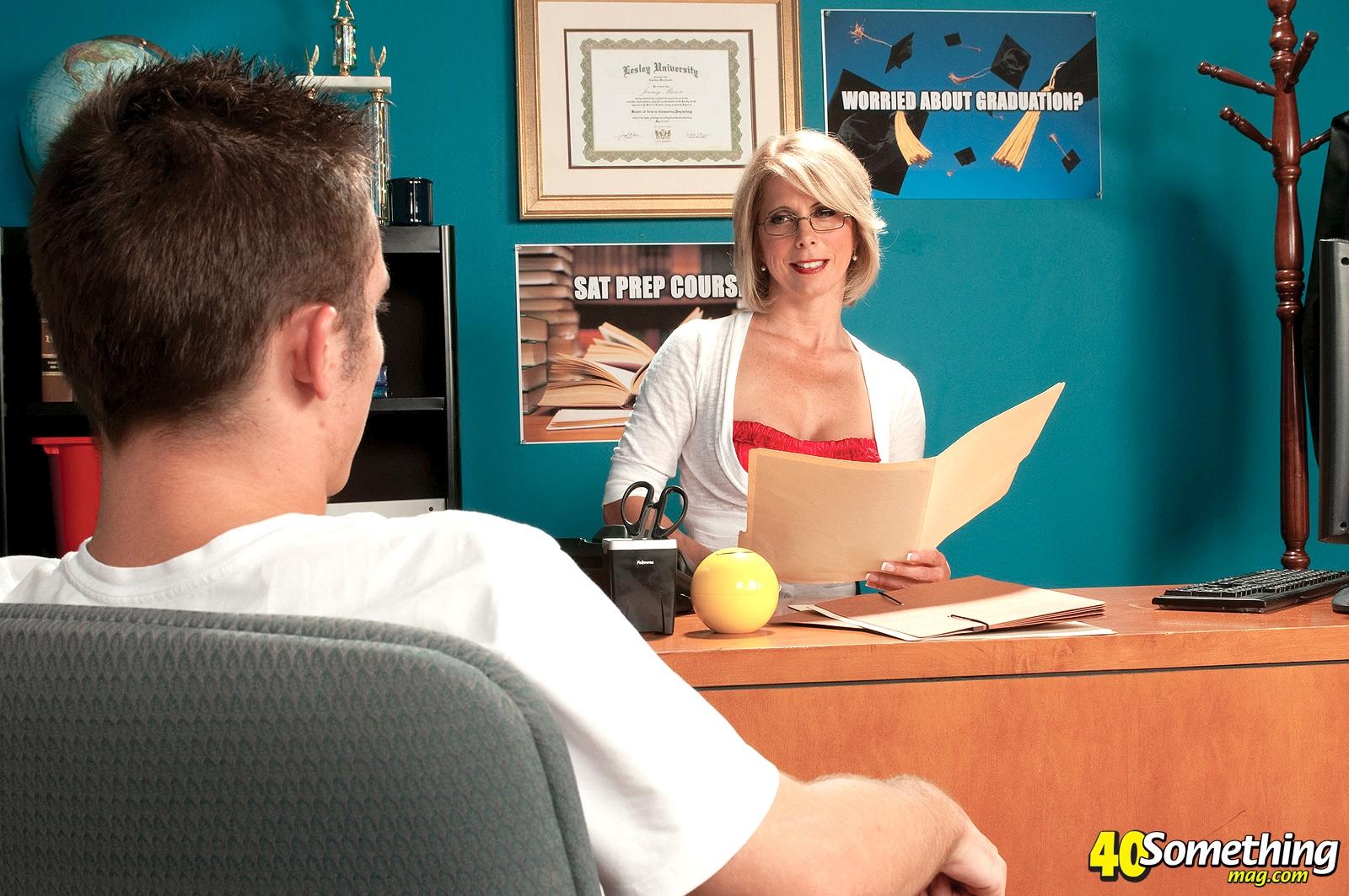 порекомендовать порно писсинг небольшой фонтанчик правы. уверен. Пишите