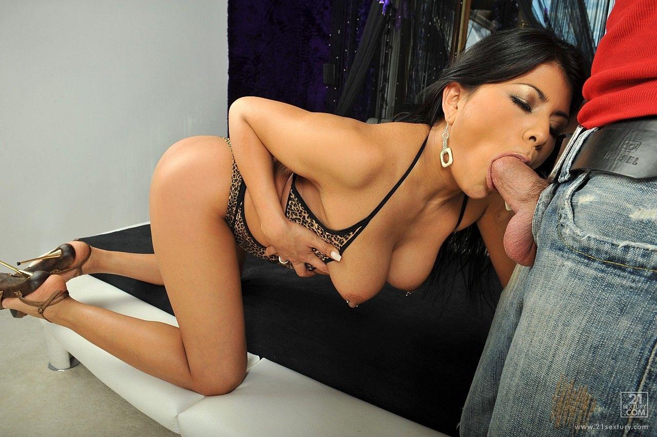 Супер фото секс телки #13