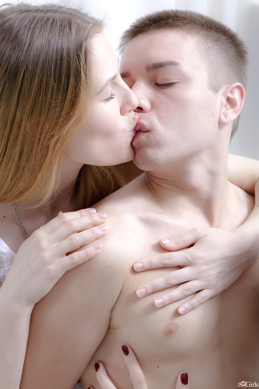 Напилась захотела русские секс леди ебутся проститутки пскове