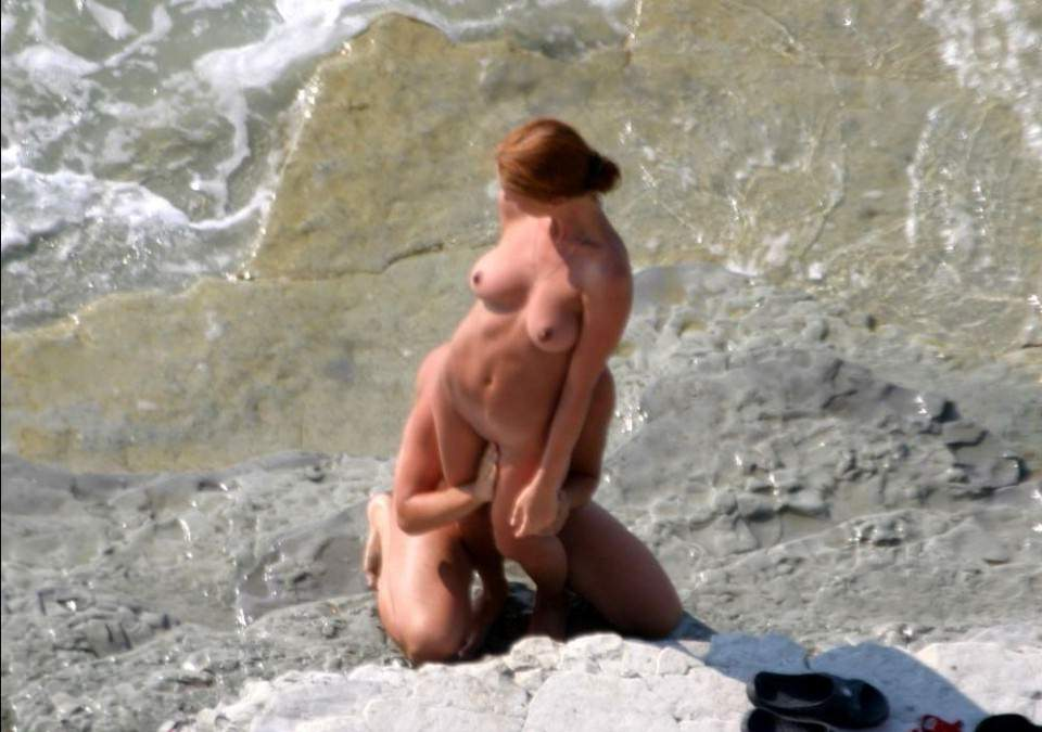 Смотреть секс нудистов на скрытую камеру