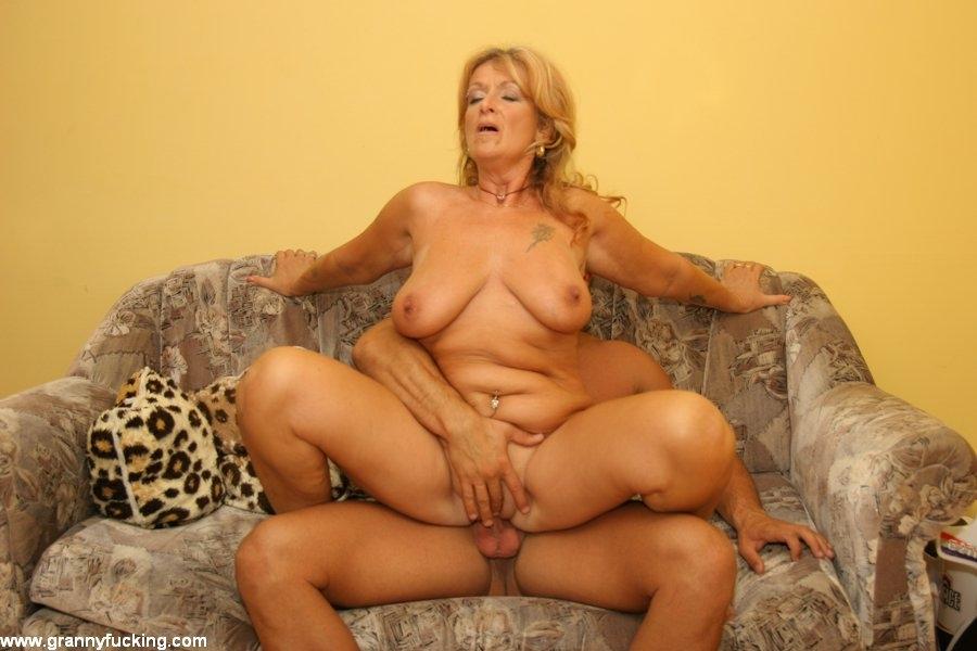 Порно бабы скачать фото