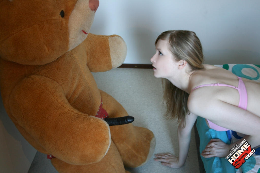 Порно сайт с игрушками в паре #15
