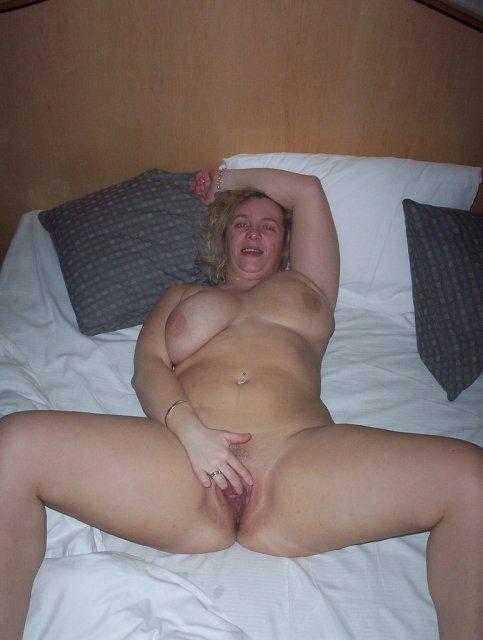 найти онлайн порно стройные бабули фото