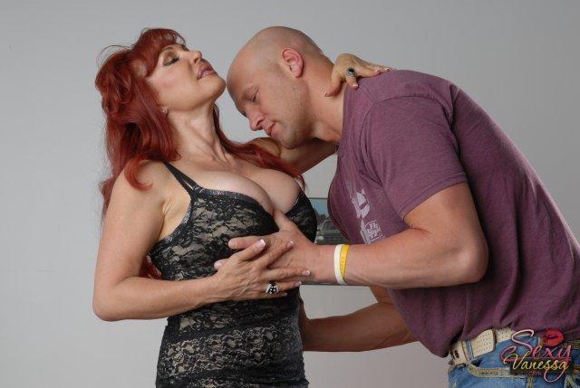Порно роліки з дєвушками із славути
