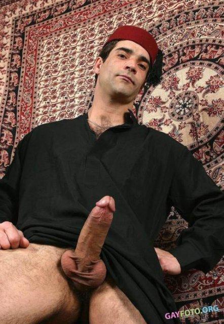 Накаченные Пацаны Дрюкают Шлюх Порно И Секс Фото Групповухи
