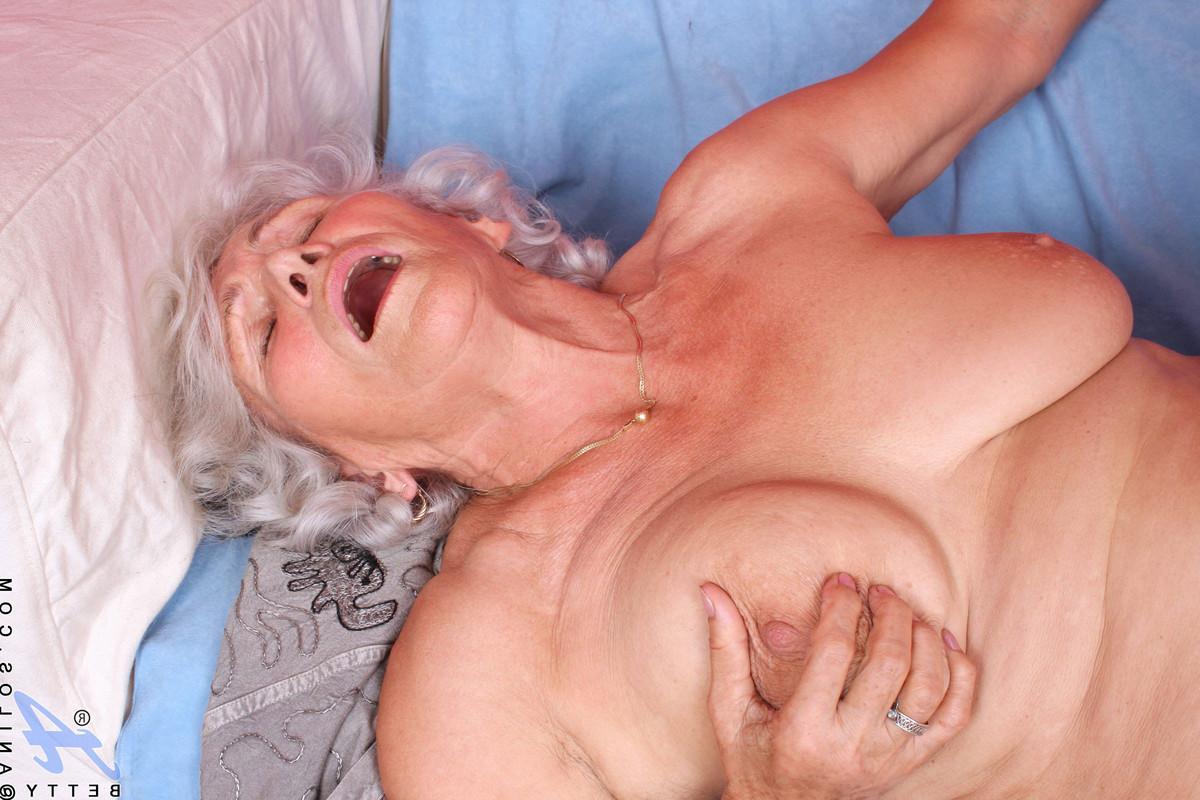 лучшие бабы.порно фото