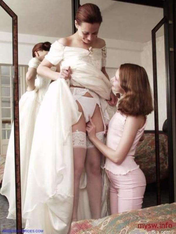 Онлайн перебрала фото ебля толстых невест ролики жанре