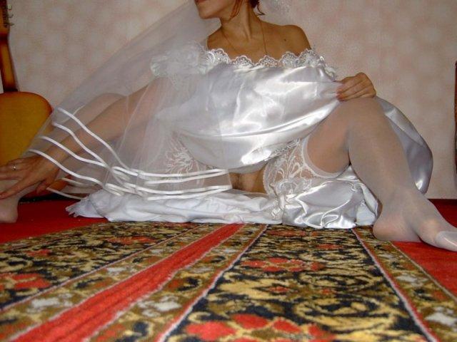 svadebniy-otsos-pizdi-foto-porno-russkoe-mnogoseriynoe